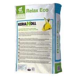Kerakoll RELAX Eco