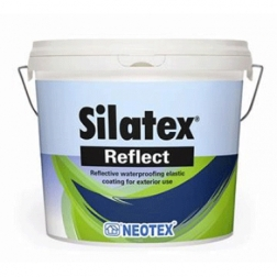 Silatex Reflect