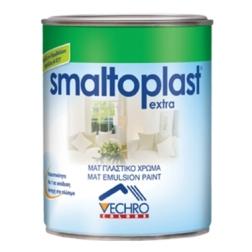 Smaltoplast Extra
