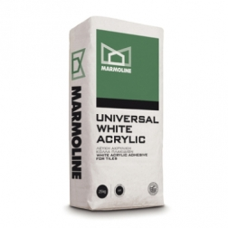 Marmoline ALFAMIX Universal