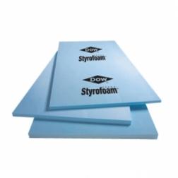 Styrofoam Etics