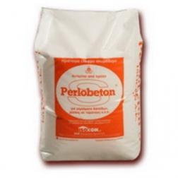 Perlobeton S