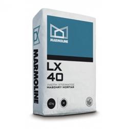 Marmoline LX-40