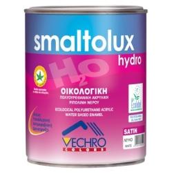 Smaltolux Hydro Eco