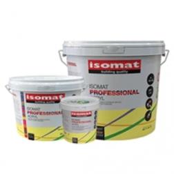Isomat Professional Αcryl