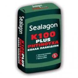 Sealagon K100 Plus