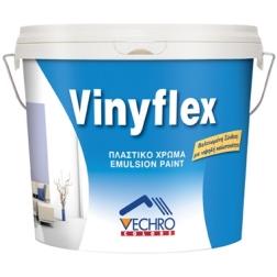 Vinyflex Πλαστικό