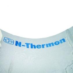 N-Thermon Mesh