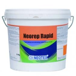 Neorep Rapid