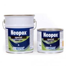 Neopox Special Primer 1225