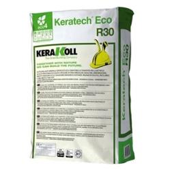 Keratech Eco R30