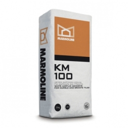 Marmoline KM 100