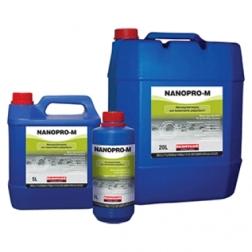 NANOPRO-M