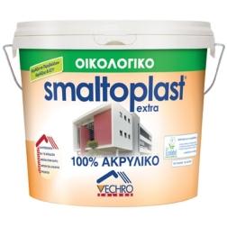 Smaltoplast 100% Ακρυλικό Eco