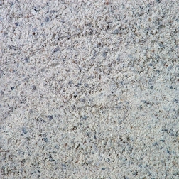 Άμμος Μπετού
