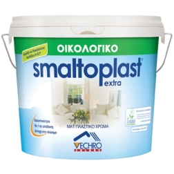 Smaltoplast Extra Eco