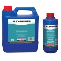 Flex Primer