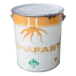 ESHAFAST