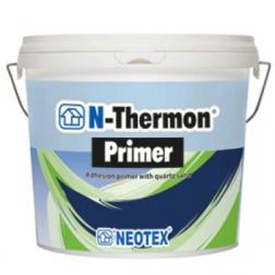 N-Thermon Primer