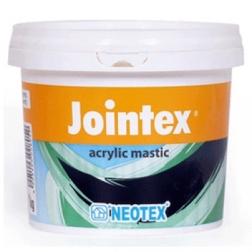 Jointex κεραμιδί