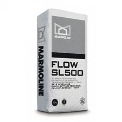 Flow SL 500