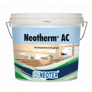 Neotherm AC