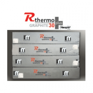 Rthermo Plus 30 Graphite